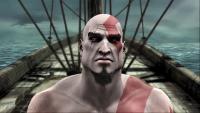 Игромания. Ретро-игры Сезон-1 Ретро-игры:  God Of War (2005)