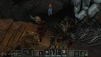 Игромания. Ретро-игры Сезон-1 Ретро-игры:  Gorky 17 (1999)