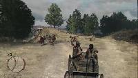Игромания. Ретро-игры Сезон-1 Ретро-игры:  Red Dead Redemption (2010)
