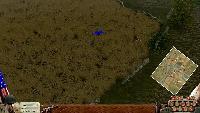 Игромания. Ретро-игры Сезон-1 Ретро-игры: В тылу врага (2004)