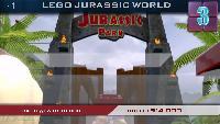 Игромания. Во что поиграть на этой неделе Сезон-1 17 июля (God of War 3 Remastered, Godzilla The Game)