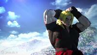 Игромания. Во что поиграть на этой неделе Сезон-1 19 февраля (Street Fighter 5, Layers of Fear)