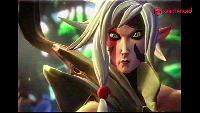 Игропанорама Сезон-1 Серия 11. Новые приключения в Uncharted 4: A Thief`s End