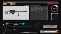 Игры в реальности Сезон-1 Серия 1. Max Payne 3