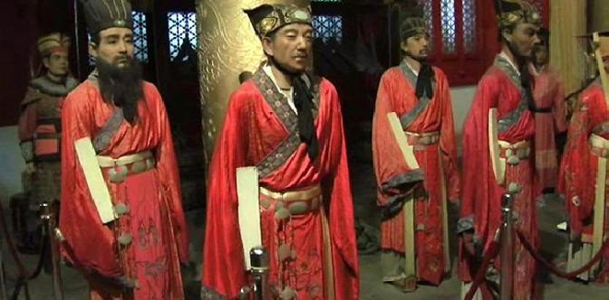 Империя Мин смотреть