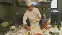 Иностранная кухня 1 сезон 27 выпуск
