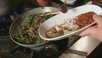 Иностранная кухня 1 сезон 40 выпуск