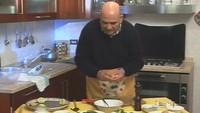 Иностранная кухня 1 сезон 52 выпуск