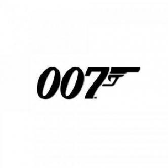 Интересные факты об агенте 007 смотреть