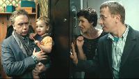 Интерны Сезон 4 серия 33