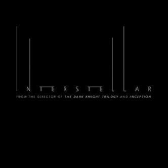 «Interstellar» - новая бомба от Нолана смотреть