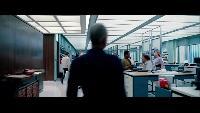 Интервью Сезон-1 Мастер-класс Бена Стиллера по выживанию в офисе: как завести служебный роман и многое другое
