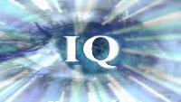 IQ: программа о науке Сезон 1 Серия 2