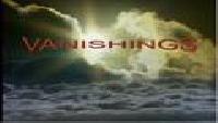 Исчезновения! Сезон-1 Исчезновение корабля «Стардаст» в Андах