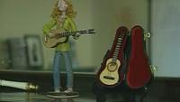 Истории в деталях 1 сезон 10 выпуск
