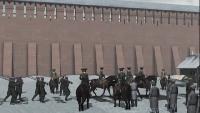 История Государства Российского Сезон-1 Астраханский бунт