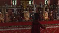 История Государства Российского Сезон-1 Деулинские переговоры и перемирие