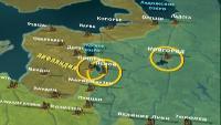 История Государства Российского Сезон-1 Первые успехи в Северной войне