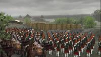 История Государства Российского Сезон-1 Русско-турецкая война (1768—1774). Первые победы