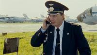 История летчика Сезон-1 Серия 3