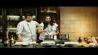 Изысканная кухня Сезон-1 Серия 3