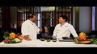 Изысканная кухня Сезон-1 Серия 5