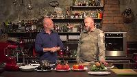 Каба4ок Сезон-1 Андрей Кочергин про травяной чай и терроризм