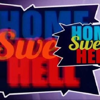Как испортить жизнь мужу в черной комедии «Север ада» смотреть
