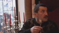 Как я ездил в Москву 1 сезон Выпуск 11. Рестораны