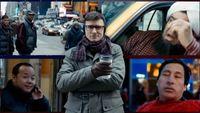 Как я стал русским 1 сезон 1 серия