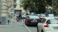 Как я стал русским Сезон-1 Серия 15