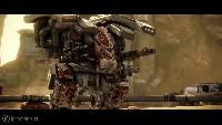 Календарь Игромании Сезон-1 Июль 2016 (We Happy Few, Arma 3 Apex, Inside, Fallout Shelter)