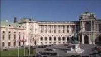 Клуб покорителей пространства Сезон-1 Экскурсия по Вене