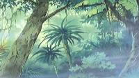 Книга джунглей Сезон 1 Серия 42 - Сильное желание встретить Мешуа