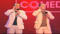 Comedy Club Сезон 1 Камеди Клаб: выпуск 11