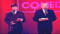 Comedy Club Сезон 1 Камеди Клаб: выпуск 16