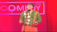 Comedy Club Сезон 1 Камеди Клаб: выпуск 26