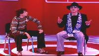 Comedy Club Сезон 1 Камеди Клаб: выпуск 33