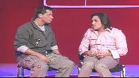 Comedy Club Сезон 1 Камеди Клаб: выпуск 47