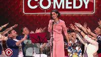 Comedy Club Сезон 10 Камеди Клаб: выпуск 1