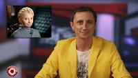 Comedy Club Сезон 10 Камеди Клаб: выпуск 11