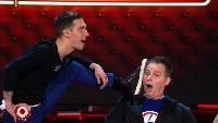 Comedy Club Сезон 10 Камеди Клаб: выпуск 12