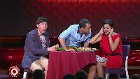 Comedy Club Сезон 10 Камеди Клаб: выпуск 15