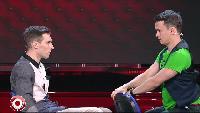 Comedy Club Сезон 10 Камеди Клаб: выпуск 24