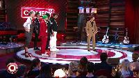 Comedy Club Сезон 10 Камеди Клаб: выпуск 29