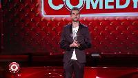 Comedy Club Сезон 11 Камеди Клаб: выпуск 3