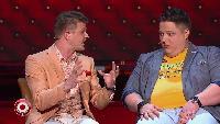 Comedy Club Сезон 11 Камеди Клаб: выпуск 8
