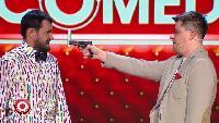 Comedy Club Сезон 11 Камеди Клаб: выпуск 25. Дайджест