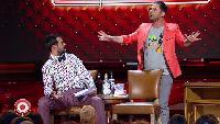Comedy Club Сезон 11 Камеди Клаб: выпуск 39. Дайджест