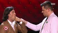 Comedy Club Сезон 12 Камеди Клаб, 12 сезон, 37 серия